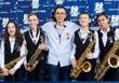 Наши юные музыканты получили высокие отклики в европейской прессе!
