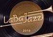 Детский биг-бэнд джазовой школы станет гостем очередного фестиваля «Лаба JAZZ»